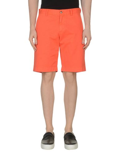 FAÇONNABLE Shorts