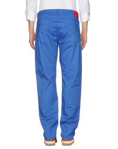 MARCO PESCAROLO Five Pockets Rabatt Online-Shopping Günstig Kaufen Limited Edition Günstiger Preis Online Shop Echt dhD8ZDl