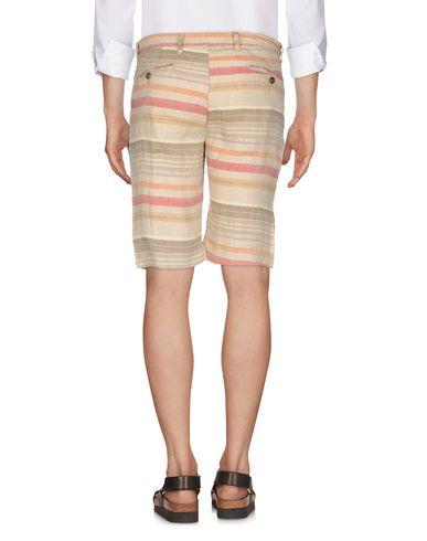 B SETTECENTO Shorts