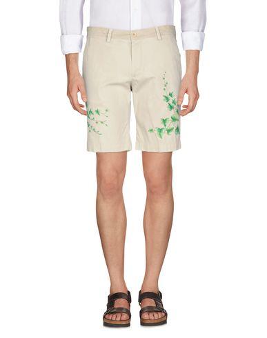 Outlet store Steder B Settecento Shorts beste engros online salg utløp eksklusive virkelig billig online FBeq8X0c