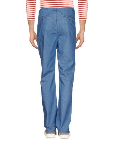 CLOSED Jeans Rabatt Zuverlässig Modestil Verkauf Günstig Online Günstig Kaufen Outlet Outlet Besten Preise b1Dw1JKb