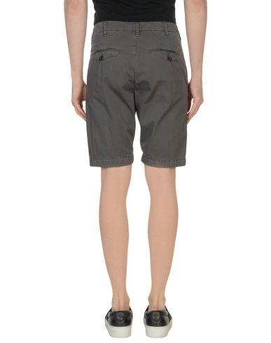Myter Shorts salg veldig billig 99lXVK2