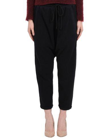 klaring limited edition 2014 unisex online Frie Mennesker Sonny Jogger Pantalon kjøpe online autentisk CTkAU7yvH
