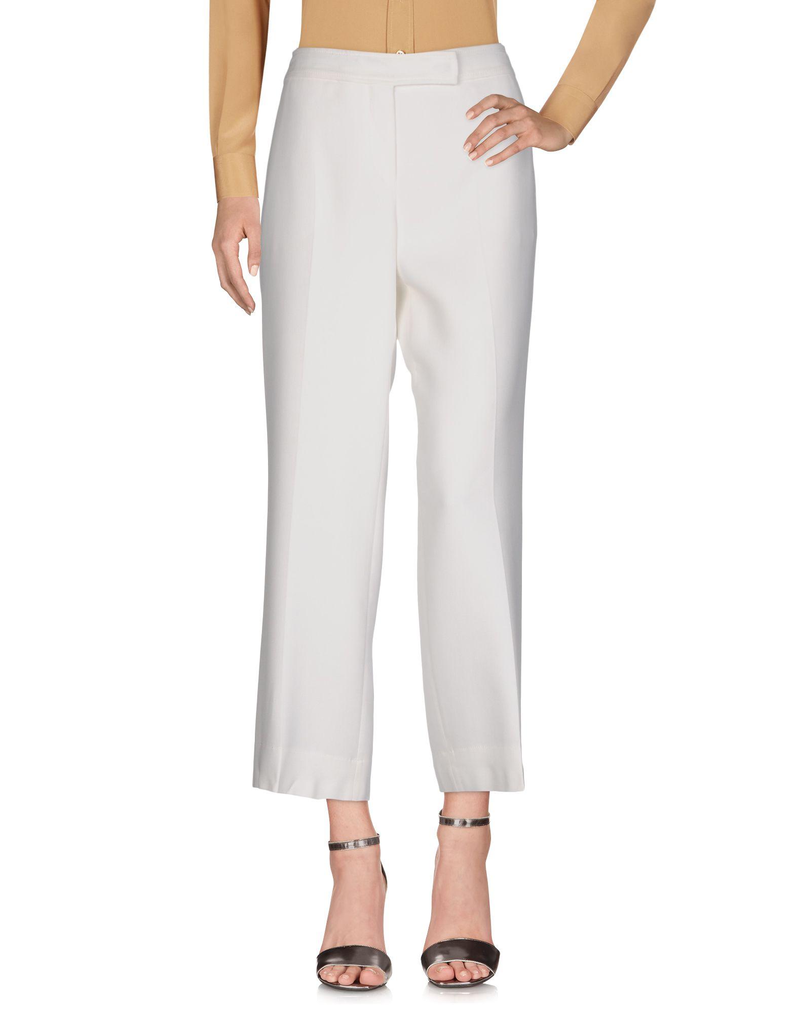 Pantalone Emilio Pucci Donna - Acquista online su RmZJzpQ