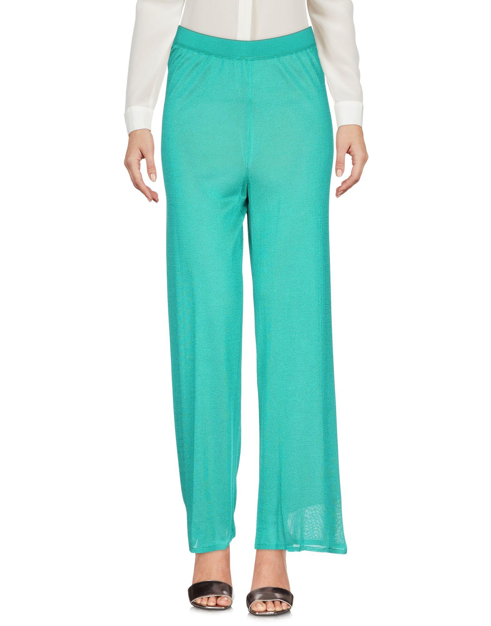 Pantalone Missoni Donna - Acquista online su bouFsT7gGf