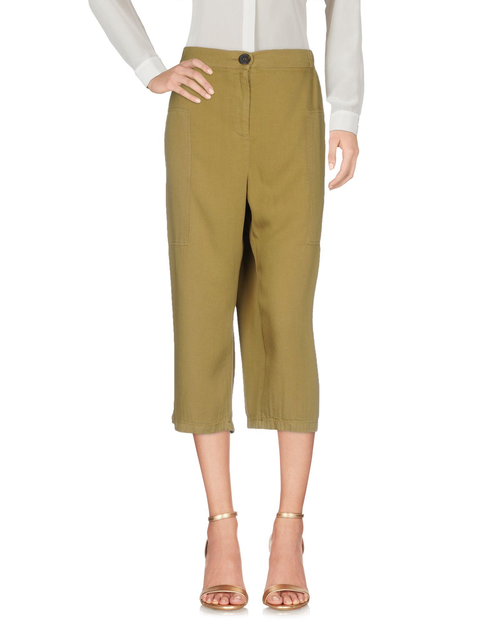 Pantalone Dritto Walter Baker Donna - Acquista online su 2NzjfDG