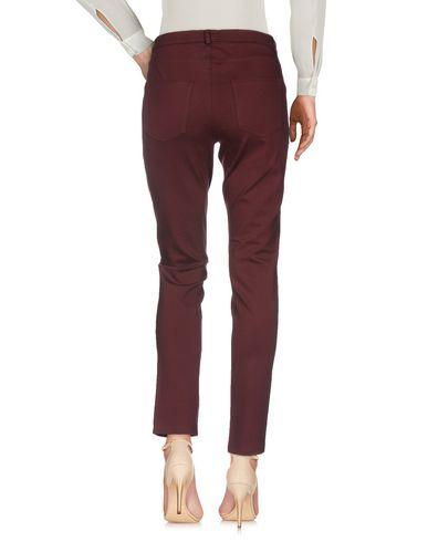 høy kvalitet fra Kina online Terte Samlinger Pantalon ekte online exFyaWda