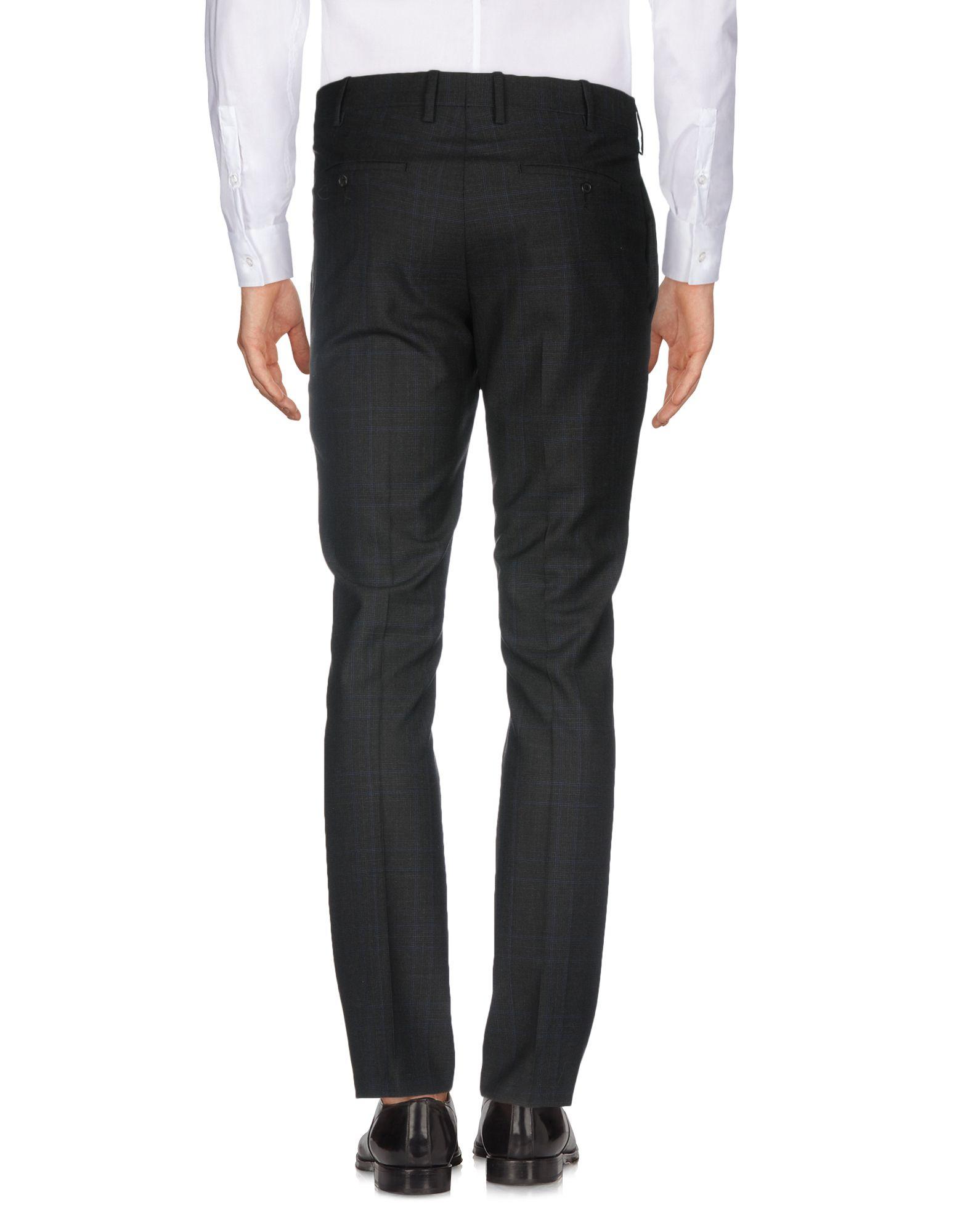Pantalone Neil Barrett Uomo Uomo Barrett - 13162551FR b40797