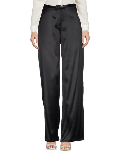 TROUSERS - Casual trousers Blukey W9clf