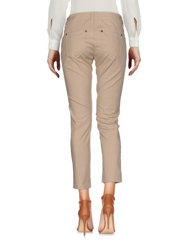 BURBERRY Cropped-Hosen & Culottes