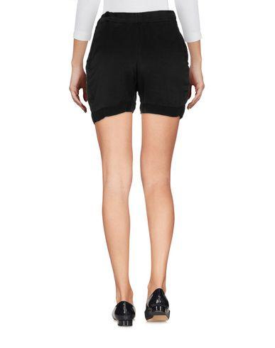 kjøpe billig view Jijil Shorts under 70 dollar rask ekspress billig stor overraskelse aokPN5qT