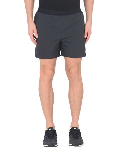 NIKE DISTANCE SHORT  5IN Shorts