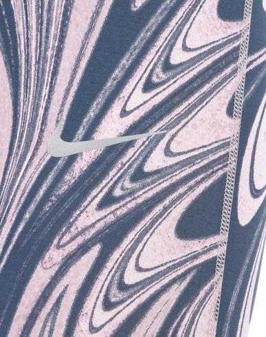 Nike Makt Episke Lux Avling Pr Leggings fantastisk 27JAHaqV