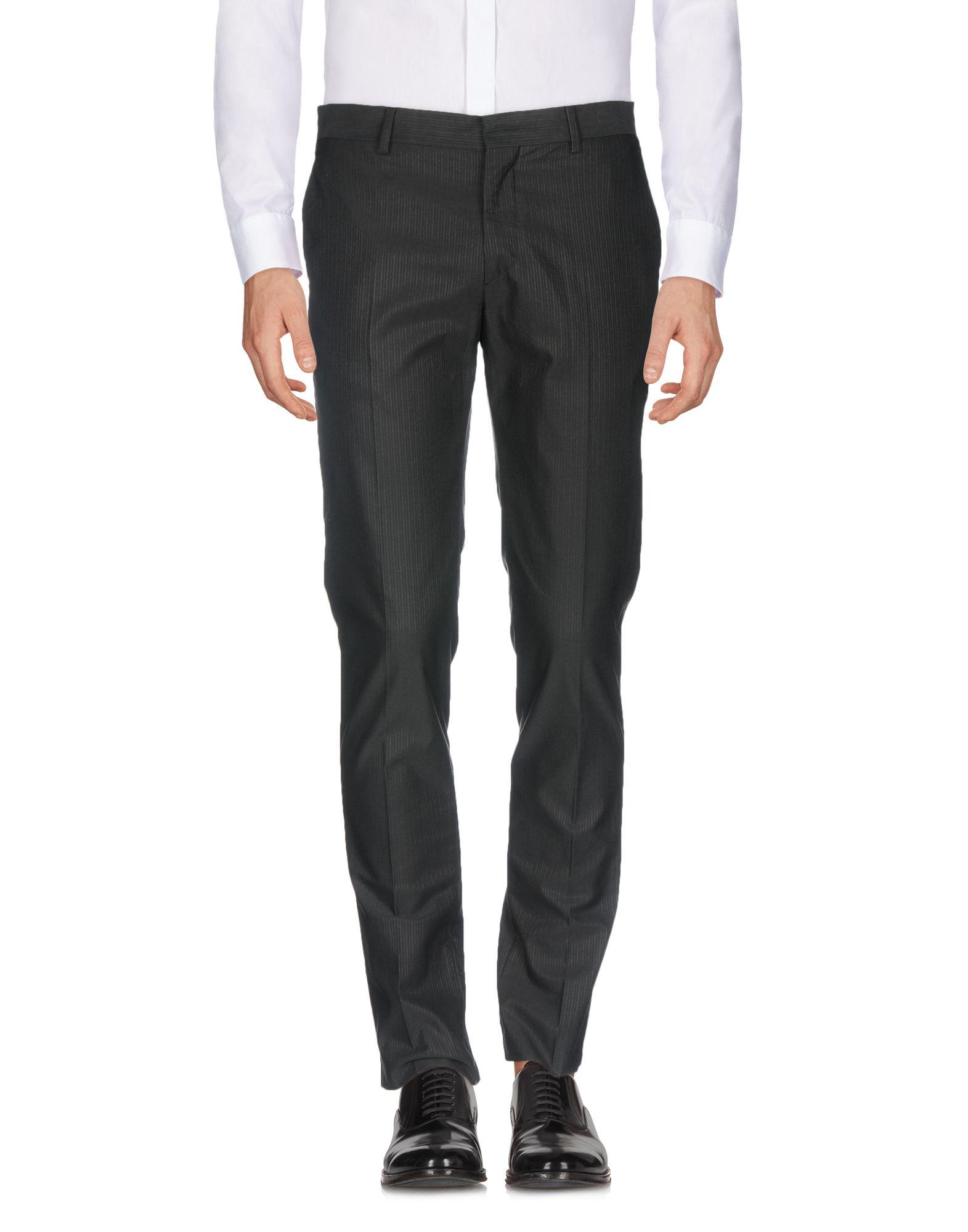 Pantalone Pantalone Pantalone Maison Margiela Uomo - 13162757WU 601abc