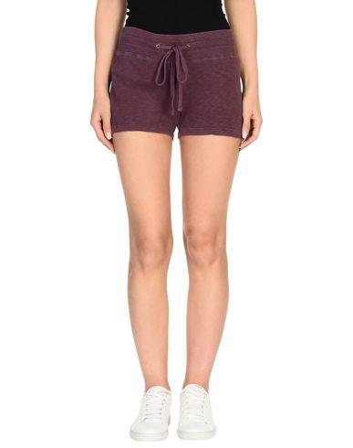 JAMES PERSE STANDARD Shorts