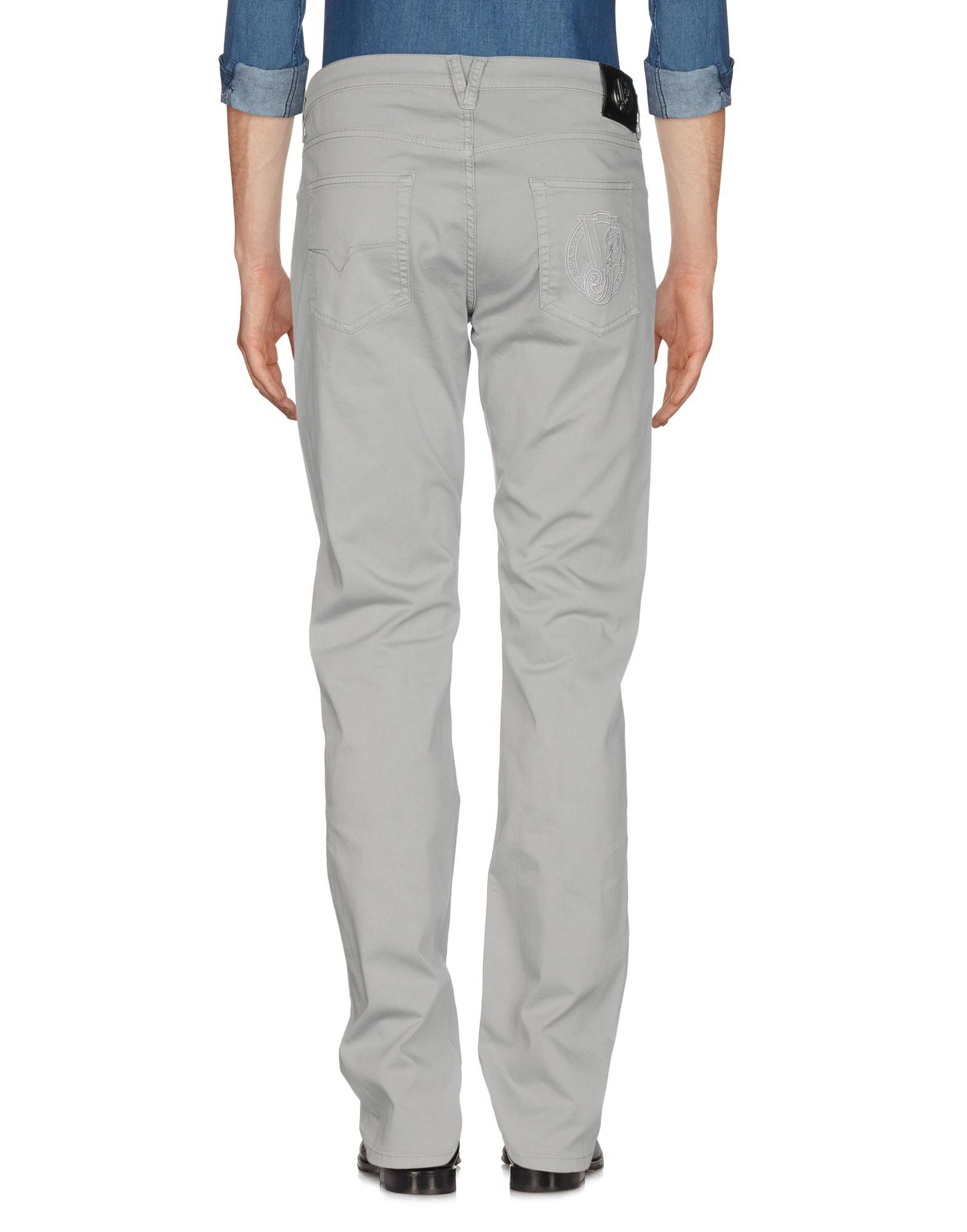 5 Tasche Versace Jeans Uomo Uomo Jeans - 13162909UH eabcf3