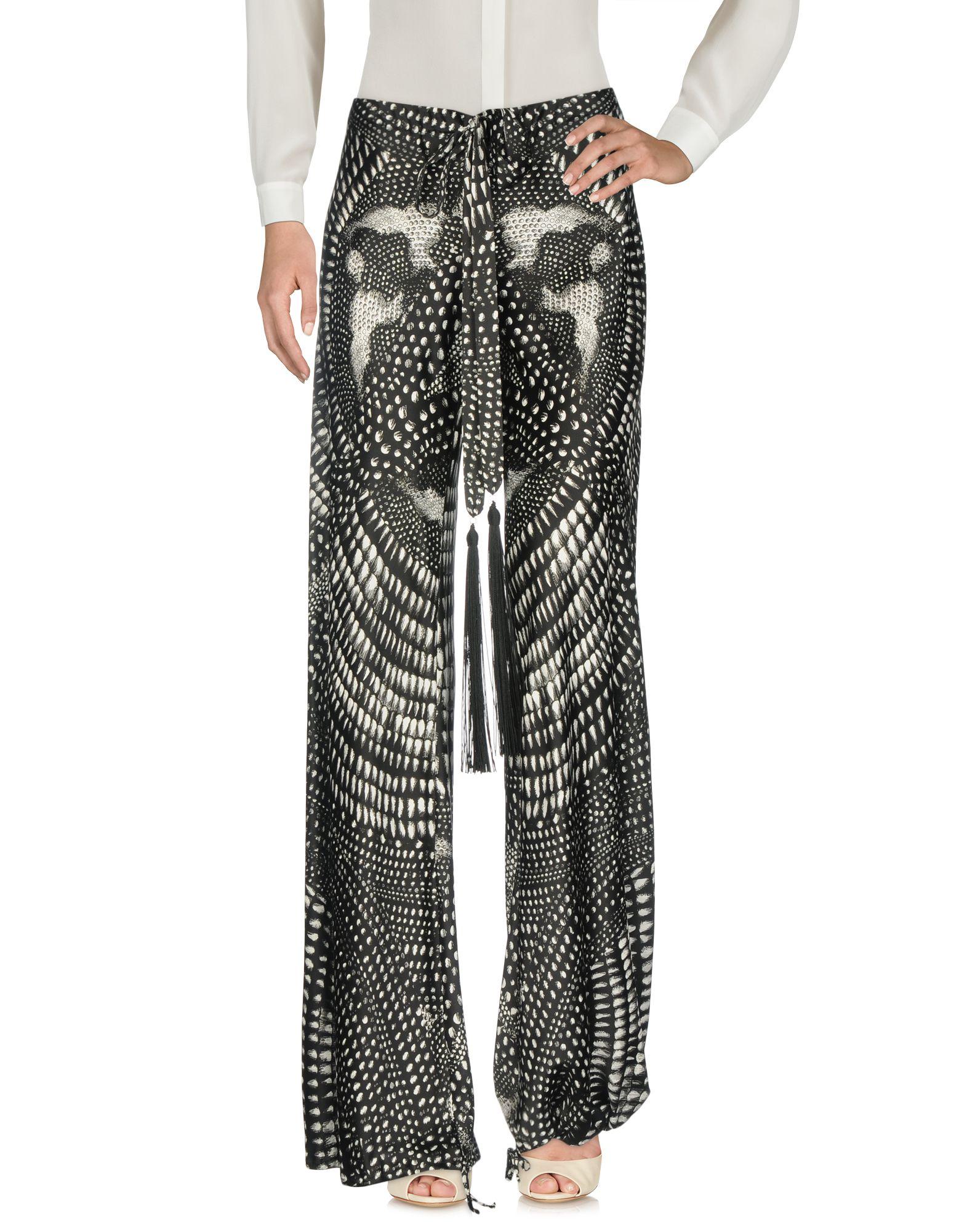 Pantalone Roberto Cavalli Donna - Acquista online su F0rKXeqc6