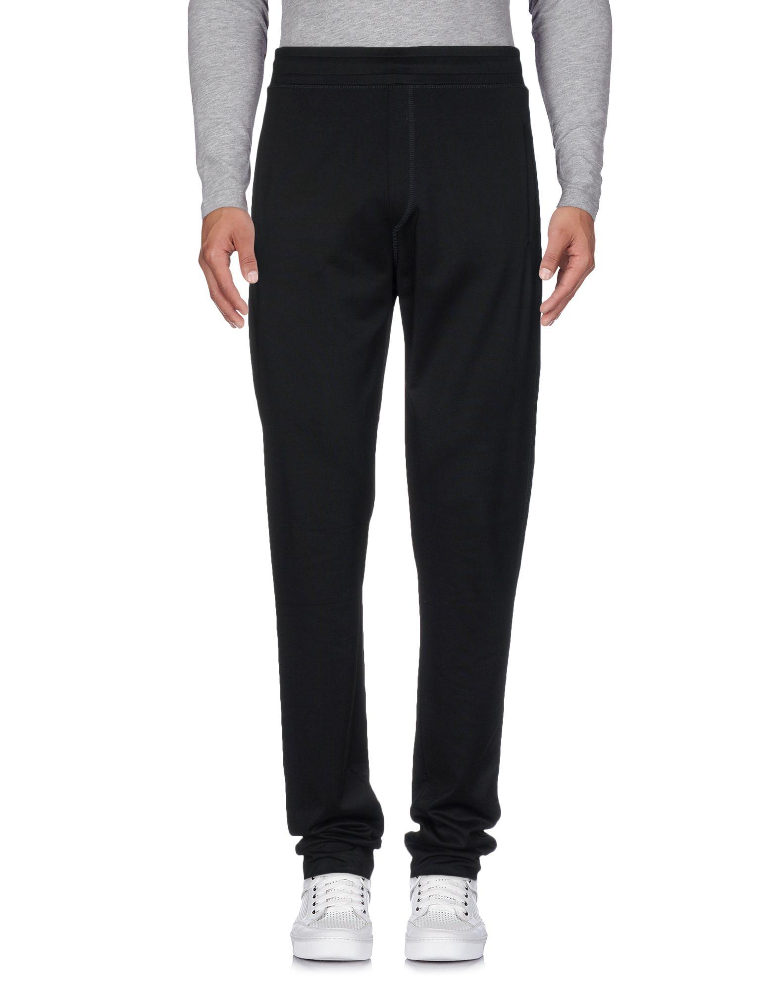 Pantalone Lanvin Uomo - Acquista online su