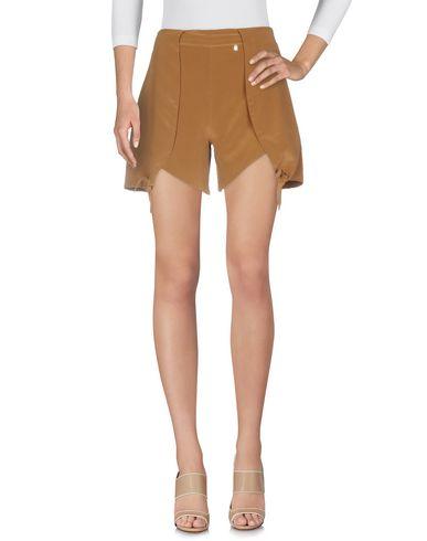 Annarita N. Annarita N. Shorts Shorts rabatt pre-ordre billig salg CEST rabatt butikk salg leter etter iLM6QXRmJ