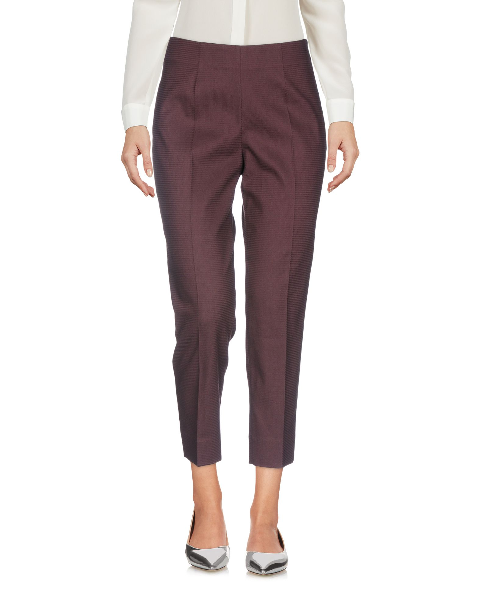 Pantalone Tapered Piazza Sempione Donna - Acquista online su J8UIVR