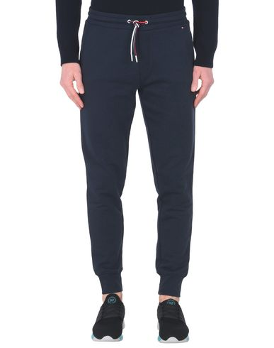 TOMMY HILFIGER BASIC SWEATPANTS Pantalón