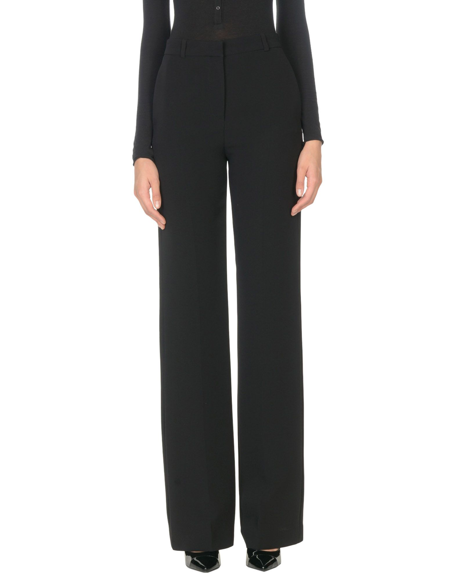 Versace À Pantalon En FemmeAcheter Ligne MVpqzUS