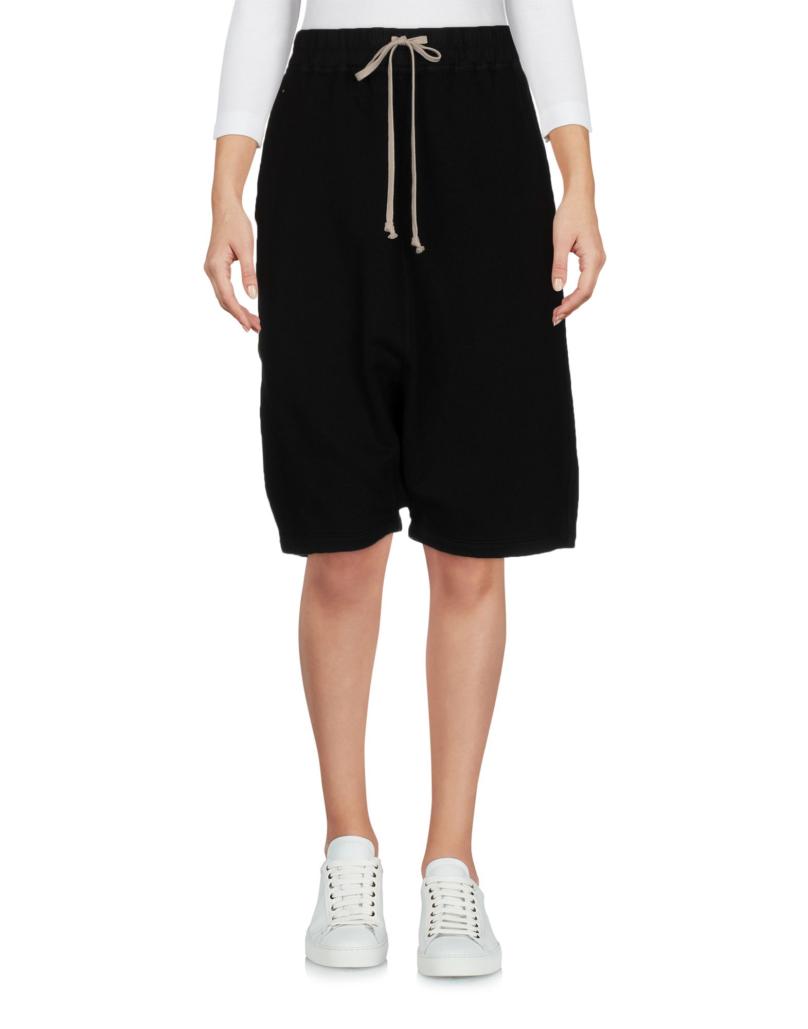 Pantalon - Bermuda Style Original Vintage UqKGIqIYfd