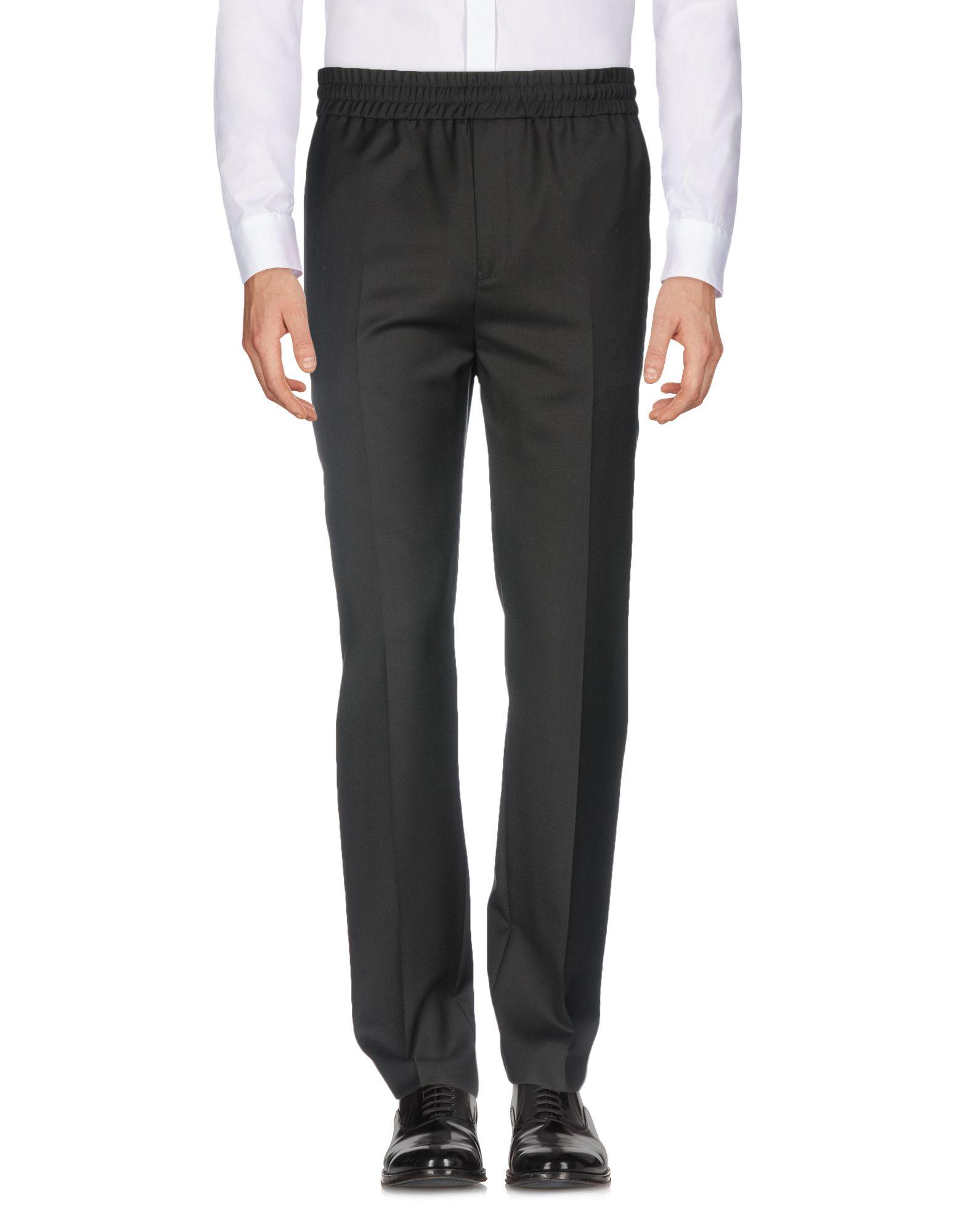 Pantalone Golden Goose Deluxe Brand Uomo - Acquista online su