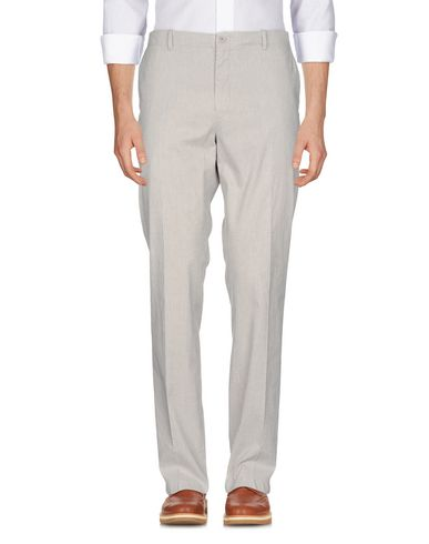 Varvatos Pantalones Yoox Pantalones Varvatos Chinos Yoox Varvatos John Chinos John John Yoox Pantalones ZqYOwqvR