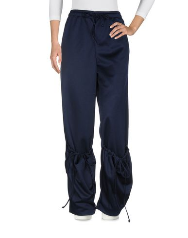 J.W.ANDERSON - Casual trouser