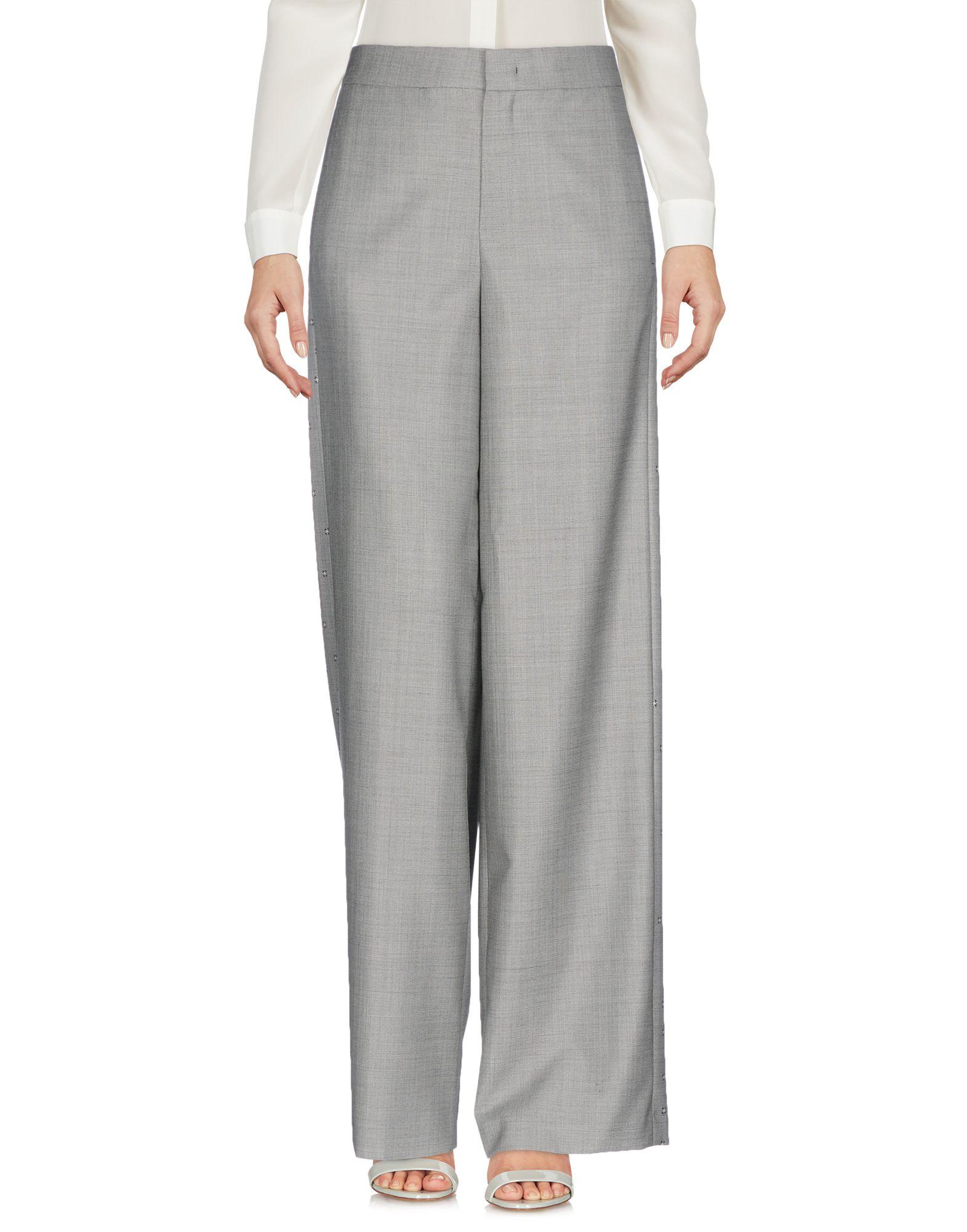 Pantalone Strenesse Donna - Acquista online su