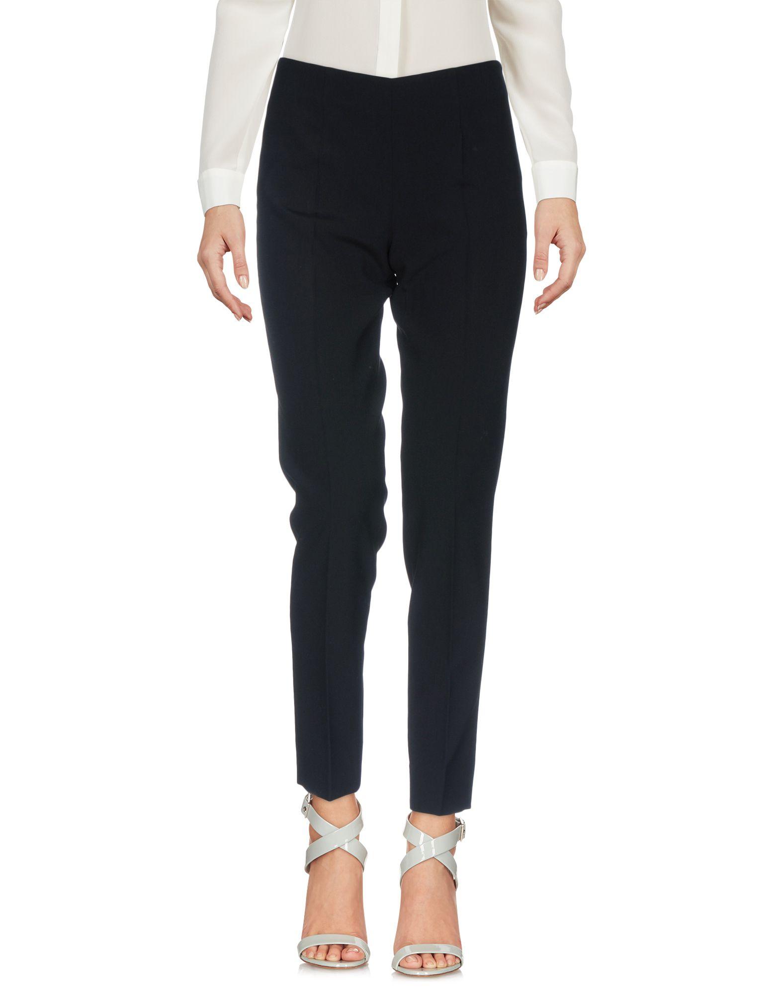 Pantalone Piazza Sempione Donna - Acquista online su