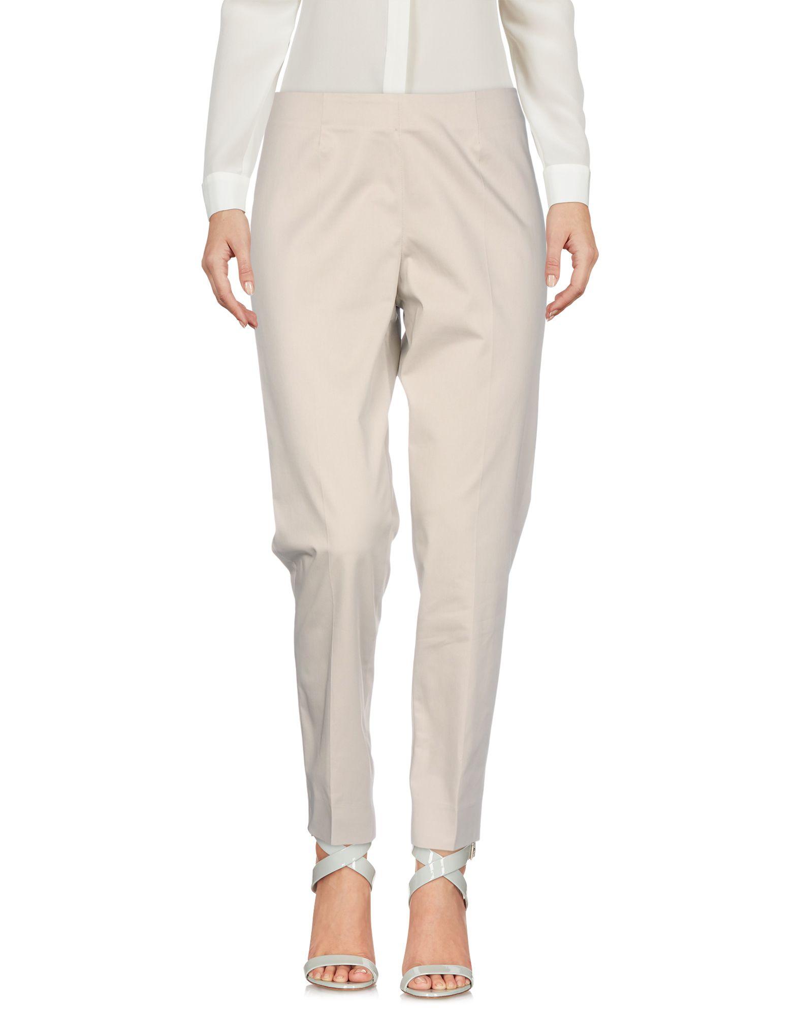 Pantalone Piazza Sempione Donna - Acquista online su 3lp9w