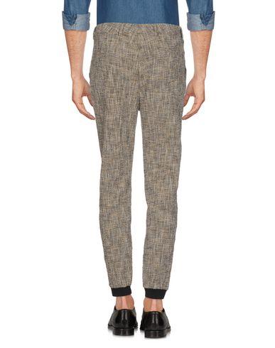 handle for salg T-jakke Av Tonello Chinos billig pris opprinnelige salgs nye klaring topp kvalitet billig kjøp 63N3exE
