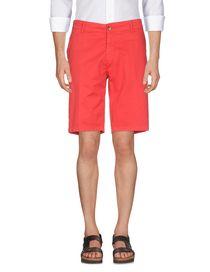STAKK & CO - Shorts