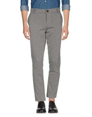 ONLY & SONS - Casual trouser