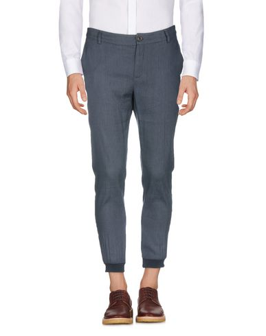 T-jakke Av Tonello Pantalon reell for salg uttak anbefaler fQhwDfqME