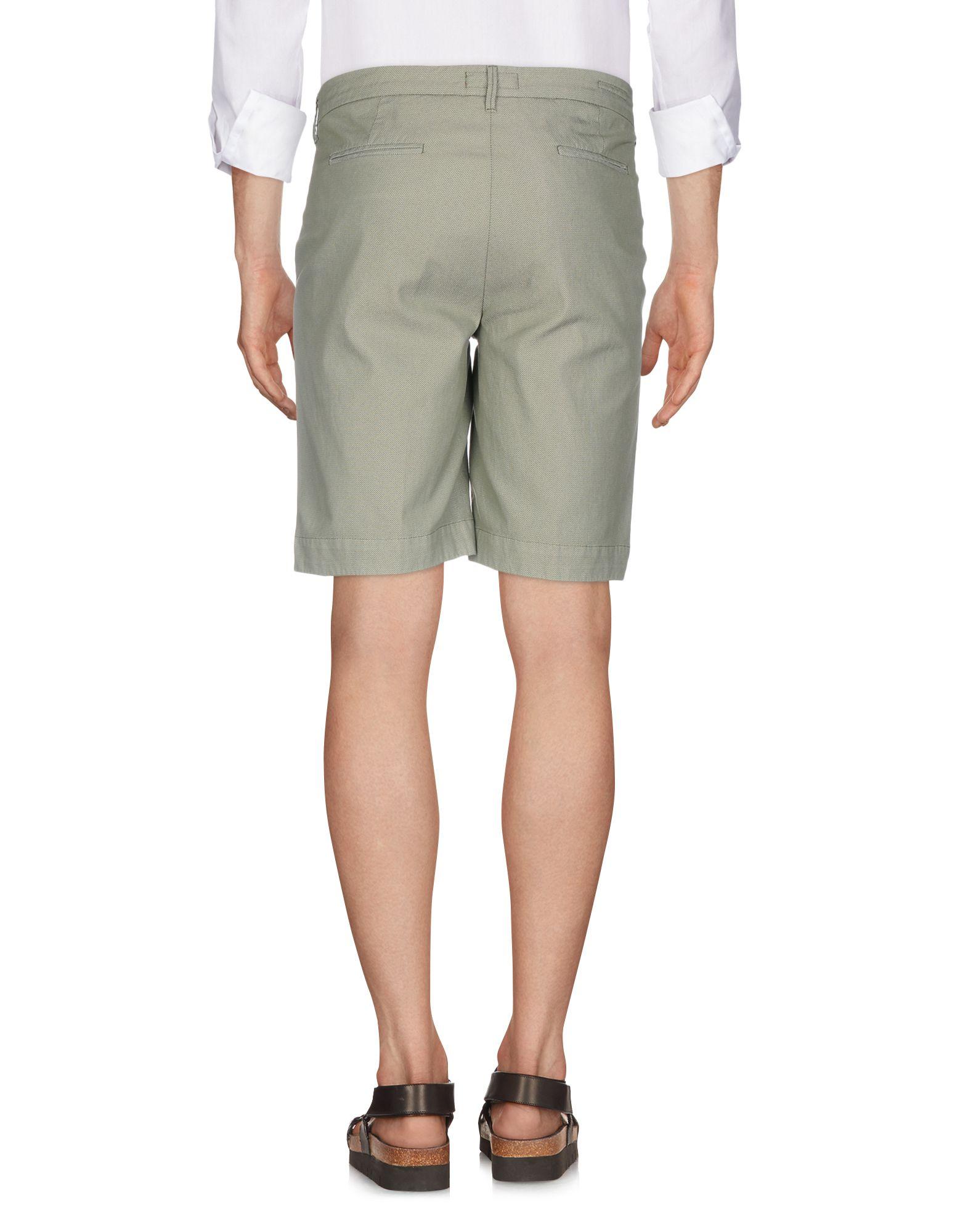 Shorts & Bermuda 0/Zero Construction Uomo - - - 13163518MH 7893a5