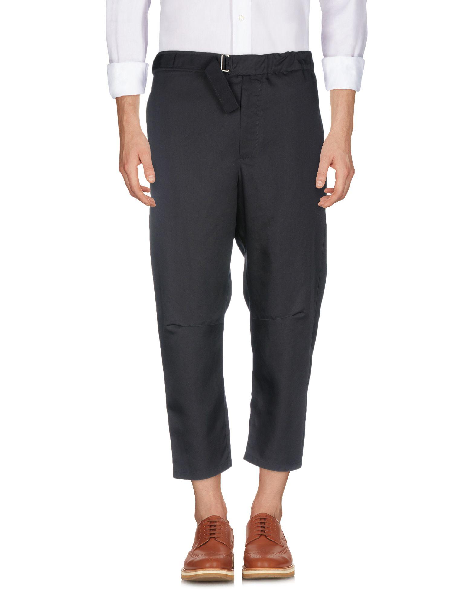Pantalone Capri Oamc Uomo - Acquista online su