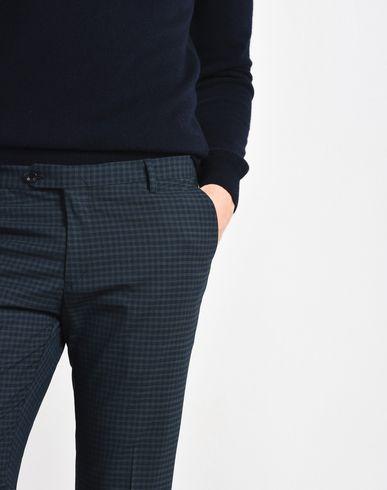 klaring online falske 8 Bukser rask levering online fabrikkutsalg VeEAIK