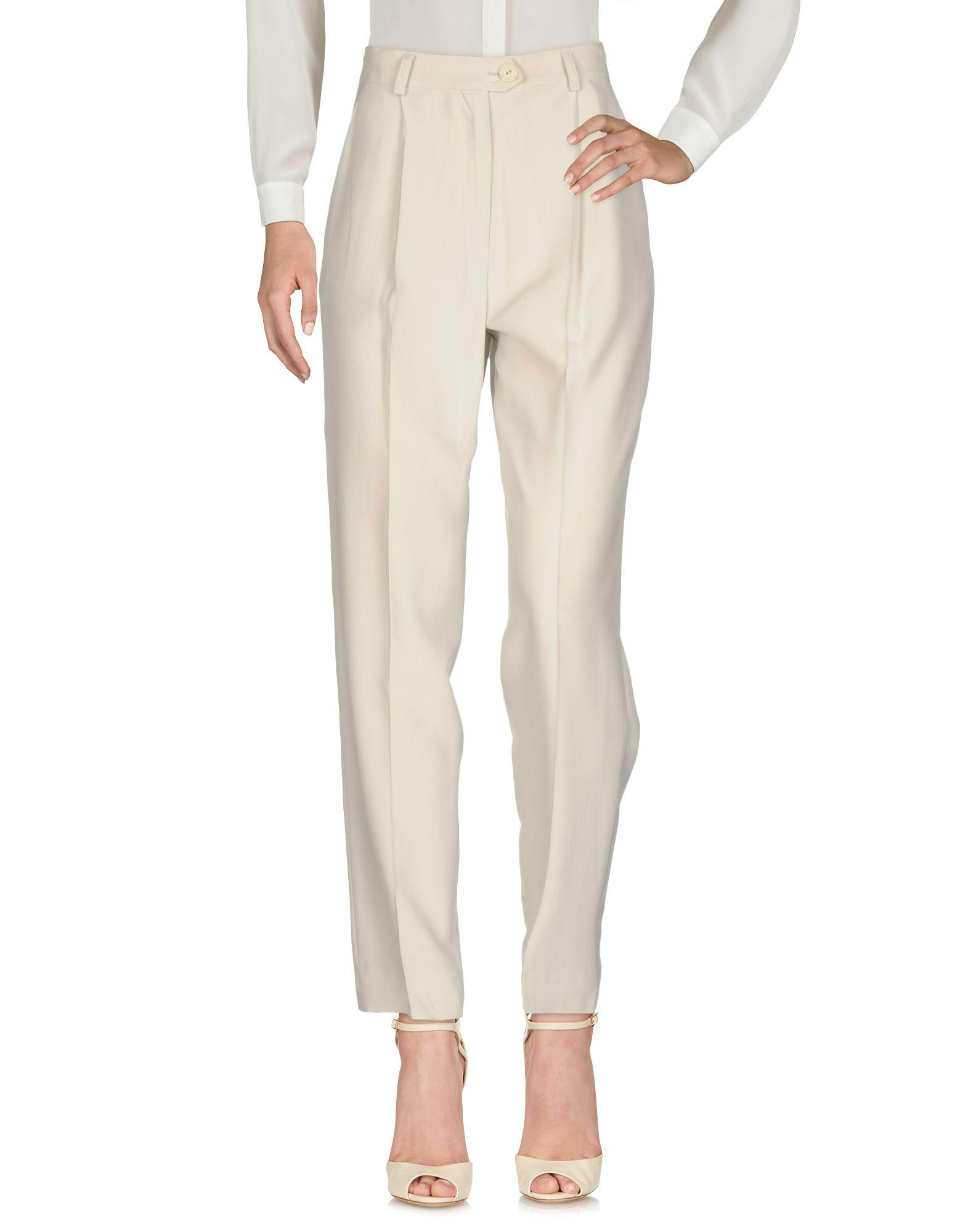 Pantalone Marella Donna - Acquista online su AojPx2