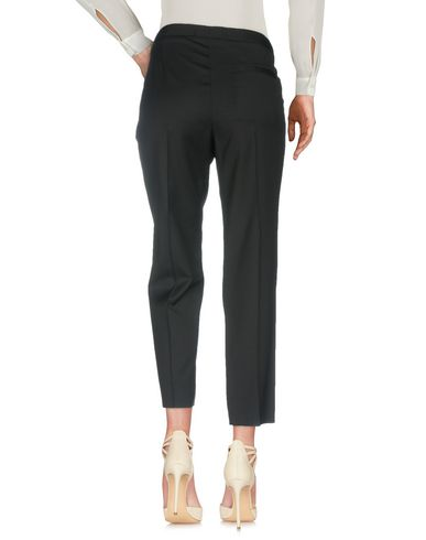 MAISON MARGIELA Pantalón