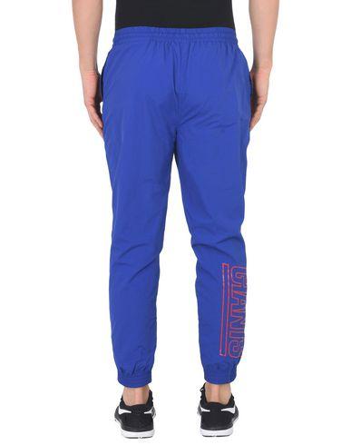 NEW ERA F-O-R TRACK PANT NEW YORK GIANTS Pantalón