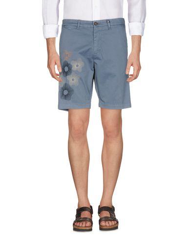 Myter Shorts billig salg virkelig xNkUV2