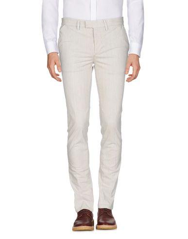 Den Ikure Pantalon bilder online K6K1N9