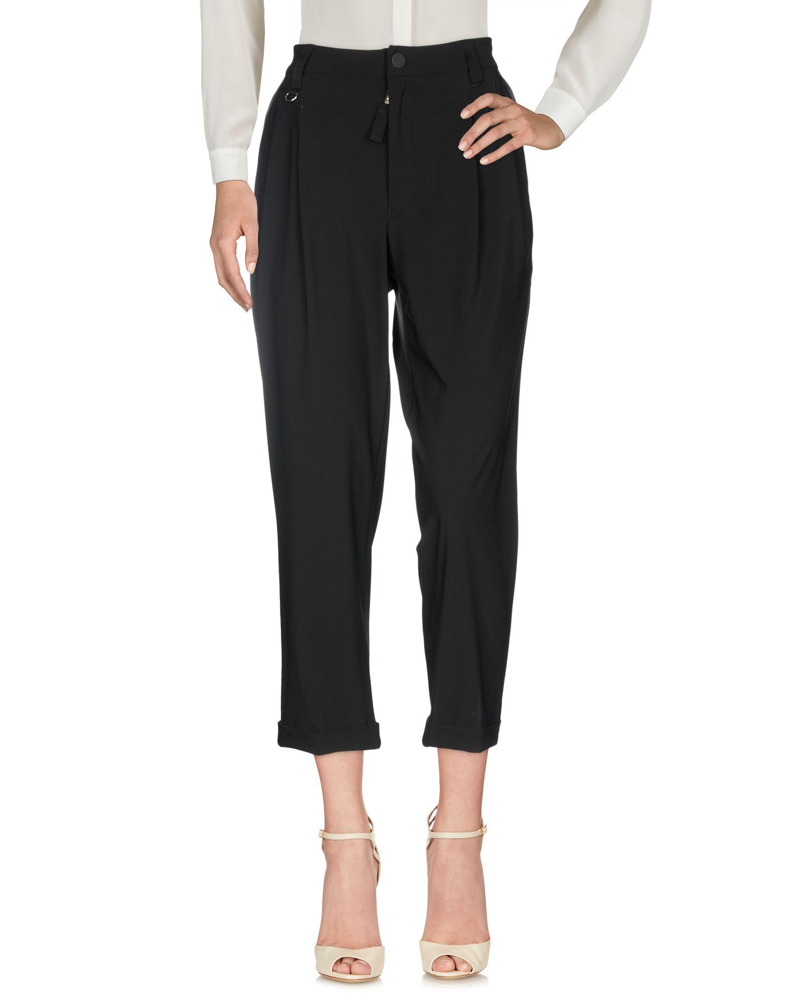 Pantalone High Tech Donna - Acquista online su XNkjl