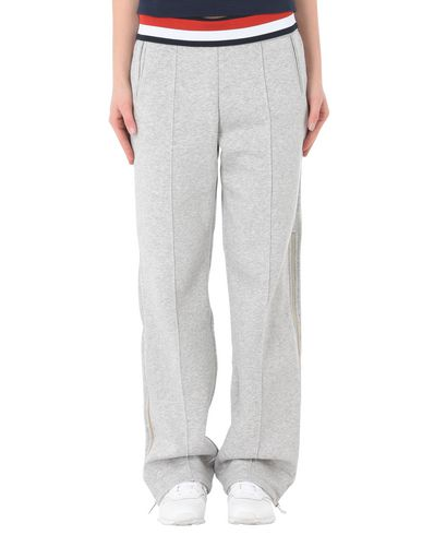 TROUSERS - Casual trousers GIGI HADID X TOMMY HILFIGER Hyper Online rlp33