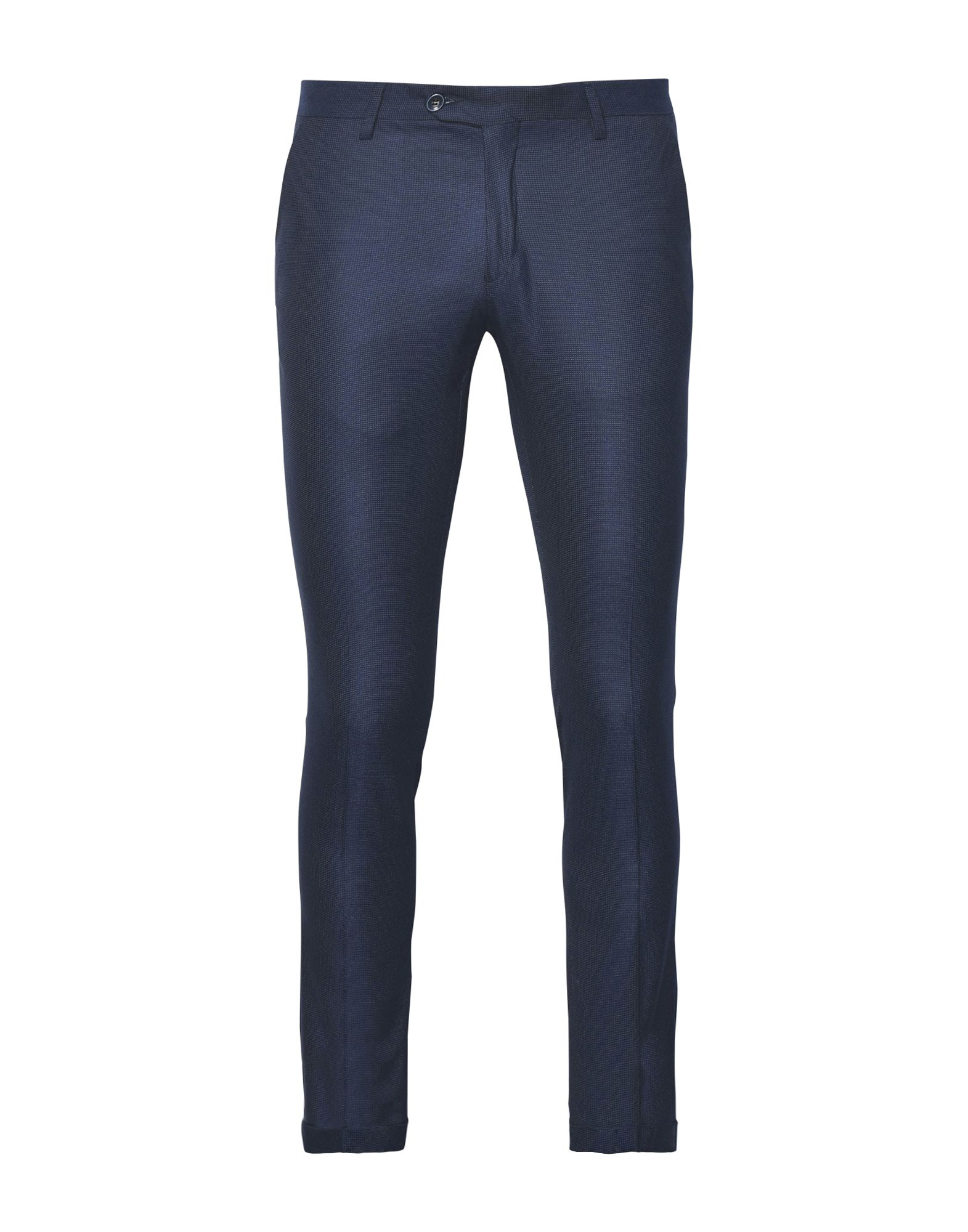 A A A buon mercato Pantalone 8 Uomo - 13163826CW 35a406