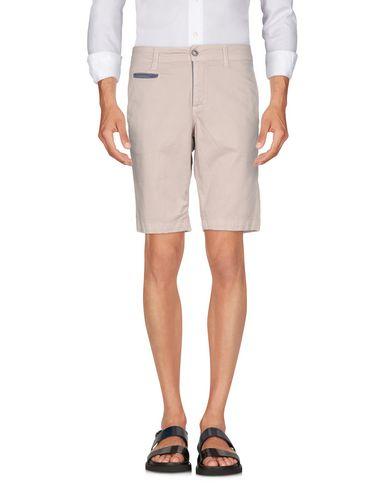 SWING Shorts