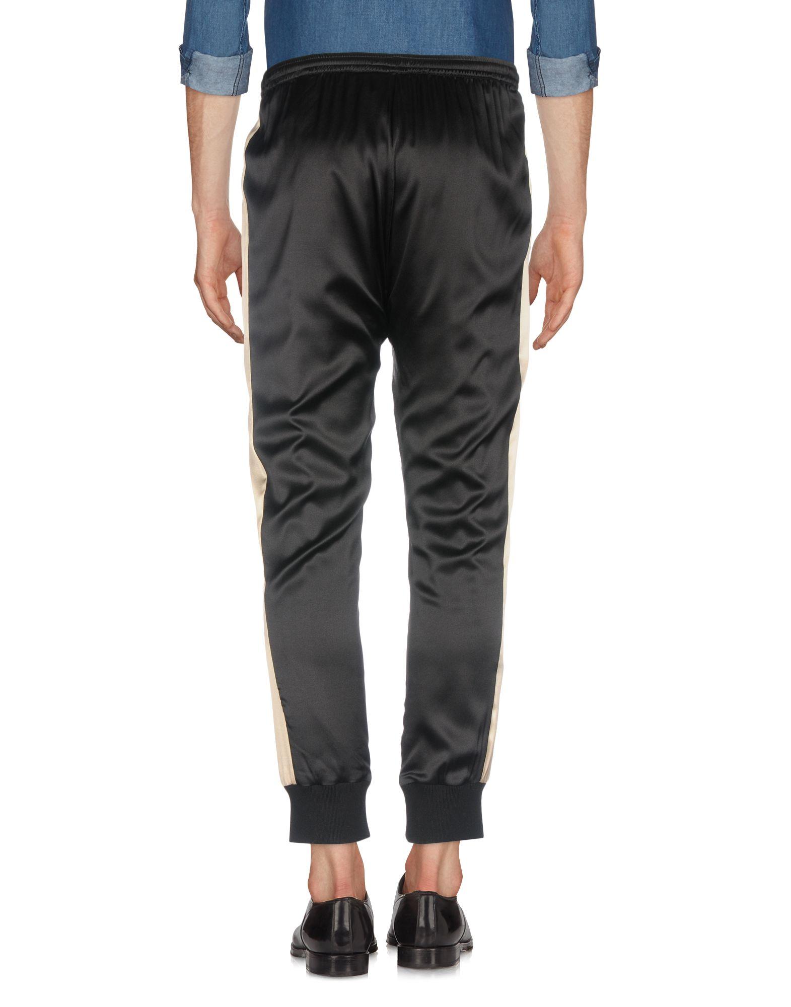 Pantalone The Cryptonym Uomo Uomo Cryptonym - 13163907OP c12464